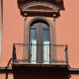 Balcone classica (2)