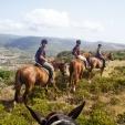 escursioni-cavallo_011