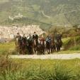 escursioni-cavallo_08