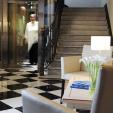 hotel_sapischedda_07