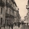 bosa-corso-Vitt-Emanuele-1937