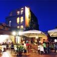ristorante_sapischedda_02
