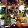 ristorante_sapischedda_03