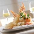ristorante_sapischedda_04