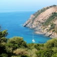 gallery-spiagge_017