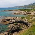 spiaggia_sabba_druche