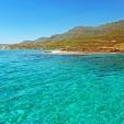 spiaggia_sabba_druche_03