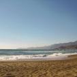 spiaggia_turas_03