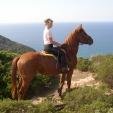 escursioni-cavallo_04