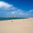 spiaggia_bosa_marina_02