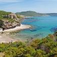 spiaggia_compoltitu