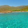 spiaggia_sabba_druche_02