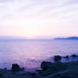 spiaggia_turas_01